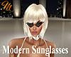 [M] Modern Sunglasses