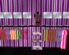 .:JS:. Boutique Wall Rac