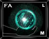 (FA)HandOrbML Ice