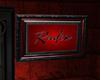 LKC Picture Radio