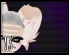 CK-Maia-Ears 2