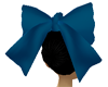 Brookie's Bow :D