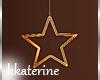 [kk] Christmas A. Star
