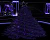 }CB{ Deniz Christmas