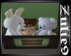 Lil Bear Basket