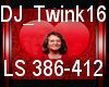 DJ_Twinkel16