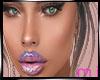 Vih Shimmer Holo Lips