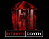 Crimson Bio Tank