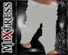 L~ Flawless Leg Warmers