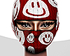 ツ Ski Mask IIIIIII