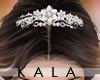 !A Tiara accessory