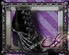 .:Raptus Boots:.F