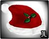 JL. Santa-C: Hat