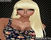 Zara - Blonde