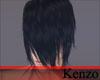 l8l Suice Deriv Hair