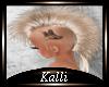 K:Mohawk Blond