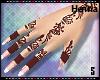 S|Henna