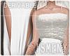 [Is] FUR Dress Drv