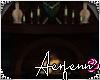 A: Main Room Fireplace