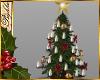 I~Little Christmas Tree