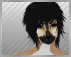 ⍙ Maned Wolf Hair