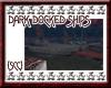 {SCC}Dark Docked Ships
