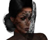 LKC Face Veil
