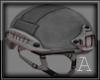® Ops Core Helm - Deriv