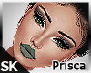 SK| Pine Makeup Prisca