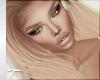 🦋| Sassio | Blonde