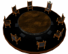 Sword Round Table