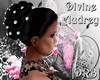  DRB  Divine Audrey