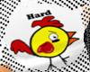 *S* Hard