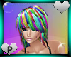 ! Kei Rainbow