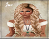 JAC..WENDY BOHO BRAID BS