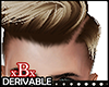 xBx - Jaquin - Derivable