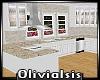 *OI* Euro Family Kitchen