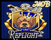 MOB Replight V1