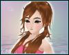!Chuu: Nozomi's Hair