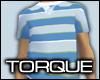 Torque Manly Polo 2