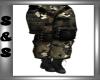 Army Pants V2