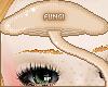 Eyebrows |Peach|