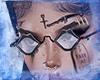 S  Muah Glasses