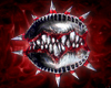 Monster Shield M/F