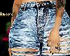 $ MX.Denim Jeans V1