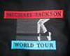 Bad Tour Jacket