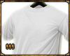 Drv, shirt