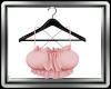 Pink Silken Kawaii Top 2