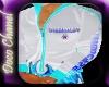 DreamScape Rave Jacket