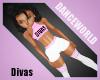 Dancing Divas PF